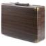 Kép 10/11 - Fenton - RP115B Brown Wood összecsukva