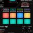 Kép 6/7 - Pioneer DJ - DJM-S7 padok