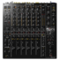 Kép 1/4 - Pioneer DJ - DJM-V10-LF