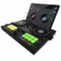 Kép 8/12 - Reloop - Buddy DJ Kontroller oldalt és szemből