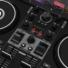 Kép 11/12 - Reloop - Buddy DJ Kontroller