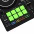 Kép 12/12 - Reloop - Buddy DJ Kontroller padok