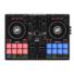 Kép 1/13 - Reloop - Ready DJ Kontroller