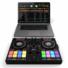Kép 5/13 - Reloop - Ready DJ Kontroller szemből