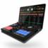 Kép 9/13 - Reloop - Ready DJ Kontroller