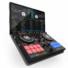 Kép 10/13 - Reloop - Ready DJ Kontroller