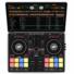 Kép 11/13 - Reloop - Ready DJ Kontroller felülről