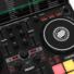 Kép 12/13 - Reloop - Ready DJ Kontroller közelről