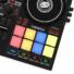 Kép 13/13 - Reloop - Ready DJ Kontroller performance padok
