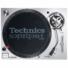 Kép 1/4 - Technics - SL-1200MK7