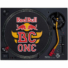 Kép 1/5 - Technics - SL-1210MK7R Red Bull BC One Limited Edition