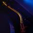 Kép 4/5 - Technics - SL-1210MK7R