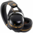 Kép 2/2 - Vox - VH-Q1 BK Vezeték nélküli fejhallgató