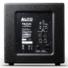 Kép 2/5 - Alto Pro - TX212S 900W Mélynyomó hátlap