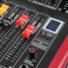 Kép 4/4 - Power Dynamics - PDM-S1204A master
