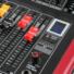 Kép 4/4 - Power Dynamics - PDM-S1604A master