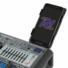 Kép 4/4 - Power Dynamics - PDM-S1604 telefontartó