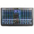 Kép 1/5 - Power Dynamics - PDM-S2004 20 Csatornás dual zenekari keverő