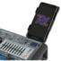 Kép 4/4 - Power Dynamics - PDM-S604 telefon tartó
