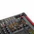 Kép 3/5 - Power Dynamics - PDM-S804A usb