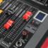Kép 5/5 - Power Dynamics - PDM-S804A master