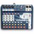 Kép 1/4 - Soundcraft - Notepad-12FX