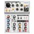 Kép 1/3 - Voice Kraft - VK-UPC Keverőpult és hangkártya