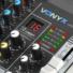 Kép 6/6 - Vonyx - VMM-K602 led