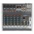Kép 1/6 - Vonyx - VMM-K802 8 Csatornás zenekari keverő