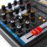 Kép 9/9 - Vonyx - VMM-P500 master fader