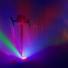 Kép 11/11 - Fenton - KSM15W fények