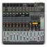 Kép 1/4 - Behringer - QX1222USB USB-s keverő