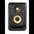 Kép 1/4 - KRK - Rokit V4 S4 Stúdió monitor