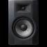 Kép 1/2 - M-Audio - BX8 D3