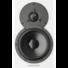 Kép 1/3 - Dynaudio - LYD 5 Stúdió Monitor Fehér