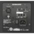 Kép 3/3 - Dynaudio - LYD 5 Stúdió Monitor Fehér