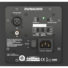 Kép 2/3 - Dynaudio - LYD 8 Stúdió Monitor