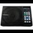 Kép 1/2 - TC Helicon - VoiceSolo FX150 Személyi monitor ének effektekkel