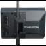Kép 2/2 - TC Helicon - VoiceSolo FX150 Személyi monitor ének effektekkel csatlakozók
