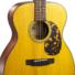 Kép 2/9 - Cort akusztikus gitár, Vintage