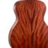 Kép 4/9 - Cort akusztikus gitár, Vintage