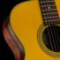 Kép 5/9 - Cort akusztikus gitár, Vintage