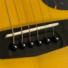 Kép 6/9 - Cort akusztikus gitár, Vintage