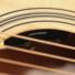 Kép 7/9 - Cort akusztikus gitár, Vintage