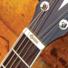 Kép 8/9 - Cort akusztikus gitár, Vintage