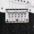 Kép 3/5 - Cort - G100-OPB elektromos gitár open pore fekete