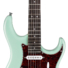 Kép 4/7 - Cort - G110-CGN elektromos gitár karibi zöld