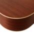 Kép 2/6 - Cort - AC100-OP klasszikus gitár matt natúr