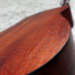 Kép 5/6 - Cort akusztikus gitár, natúr