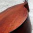 Kép 2/8 - Cort akusztikus folkgitár EQ-val, matt natúr